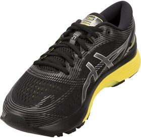 asic zapatillas hombre running